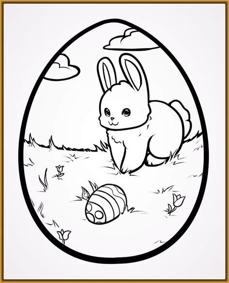 imagenes abstractas navideñas dibujos para colorear conejitos finest imagenes de