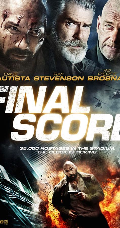 the predator 2018 french hdrip xvid extreme sky torrents final score 2018 french hdrip xvid extreme