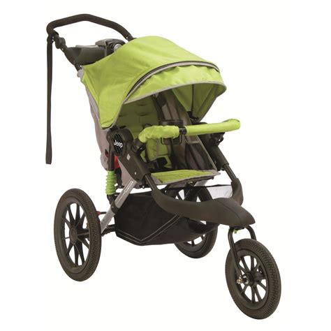 jeep baby stroller jeep wrangler sport stroller gecko baby baby