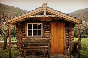 cost of building a small cabin 18 small cabins you can diy or buy for 300 and up