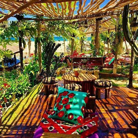 pin oleh atisomya  beautiful cozy place  hangout