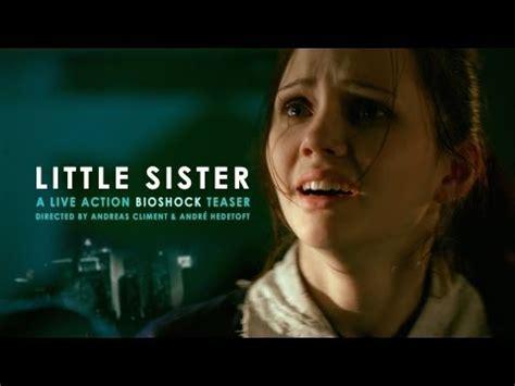 Little Sister Meme - fan art video gallery sorted by favorites know your meme