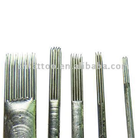 tattoo gun needle sizes tattoo needles china tattoo needles manufacturers