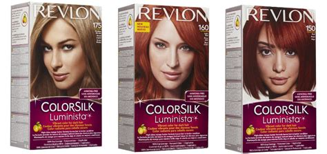 top hair color brands best hair dye 2017 top 10 highest sellers brands