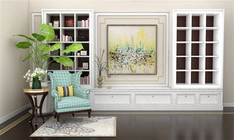 interior home background creative imagepicture