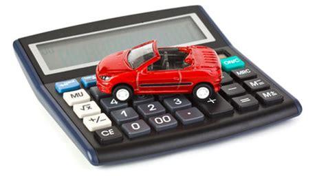 bollo auto in caso di vendita bollo auto non pagato responsabilit 224 per acquisto auto