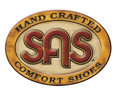 sas comfort shoes calgary sas comfort shoes calgary ab 204 6100 macleod trail