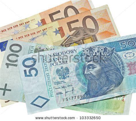 converter zloty to euro zloty to dollar baticfucomti ga