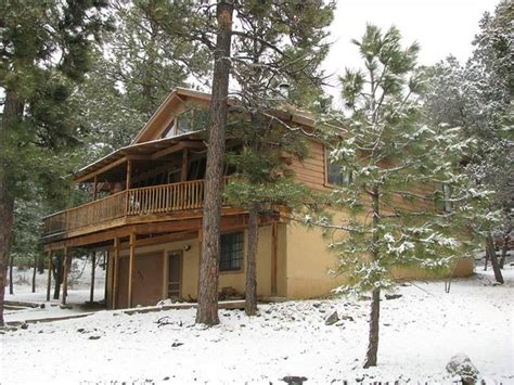 10 best images about ruidoso cabins on places