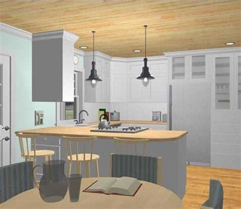 cad software for kitchen and bathroom designe pro descargar home designer pro gratis specs price release