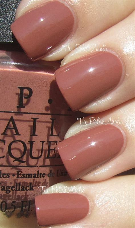 fall nail colors for skin toronto colour chocolate moose nails in 2019 nails
