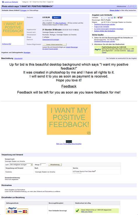 Bewerbungsschreiben Für Verkäuferin Teilzeit Bewerbungsschreiben Verk 228 Uferin Deto Forum Picture Pictures To Pin On