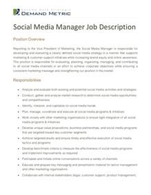 social media pictures sites social media marketing job