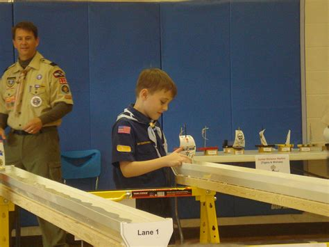 cub scout regatta boat designs fastest raingutter regatta boat design