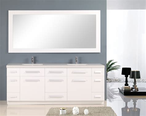 84 inch vanity 84 inch sink bathroom vanity with quartz top