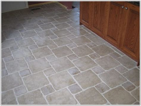 Removing Ceramic Floor Tile Removing Asbestos Floor Tiles Tiles Home Design Ideas