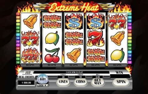 Online Money Winning Games - where can i play casino games online to win real money