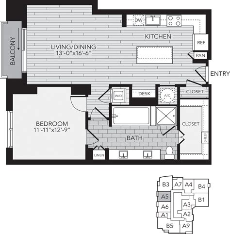 house plan 311001 100 multifamily floor plans floor plans for multi