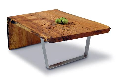 Wood Log Coffee Tables Coffee Table Design Ideas Wood Log Coffee Table