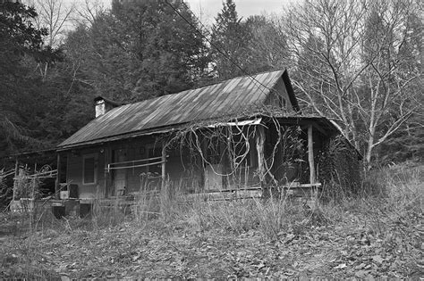 Creepy Cabin In The Woods by The Cabin In The Woods Writerscafe Org The