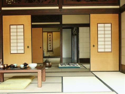 elegant japanese home interior design beautiful homes design