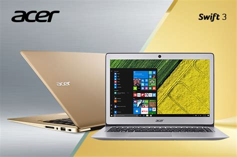 Hp Acer Beserta Gambar official acer indonesia