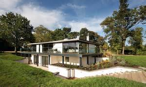 new house technology how new build homes with latest green technology homes can