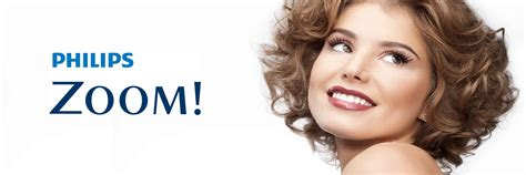 zoom teeth whitening knowlton dental elizabethtown pa