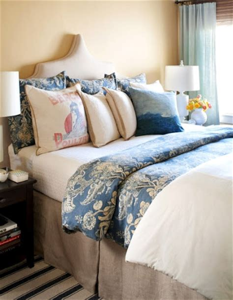 sand color bedroom create a seaside bedroom retreat 5 color ideas from