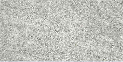 mirage fliesen berlin terrassenplatten terassenplatten steinplatten terrassenbau