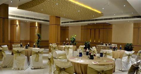 design guidelines for banquet halls interior designing for banquet hall delhi ncr