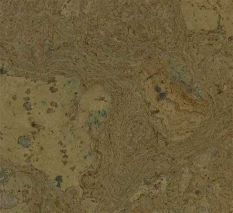 cork flooring colors pastels color series in cleopatra cork durodesign