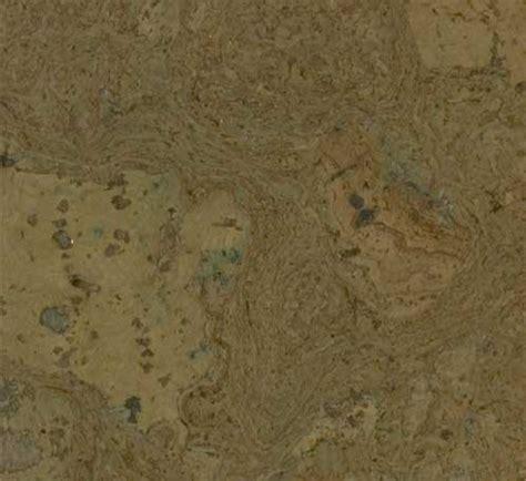 cork flooring colors pastels color series in cleopatra