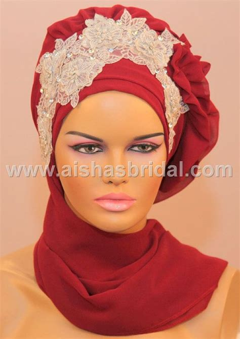 tutorial hijab wedding 155 best images about beautiful hijab girls on pinterest