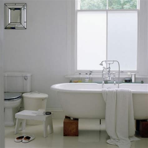 roll top bath bathroom ideas modern bathroom roll top bath housetohome co uk