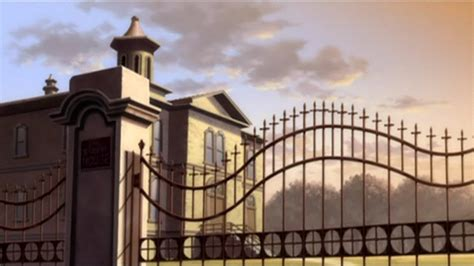 house history deaths wammy s house death note wiki