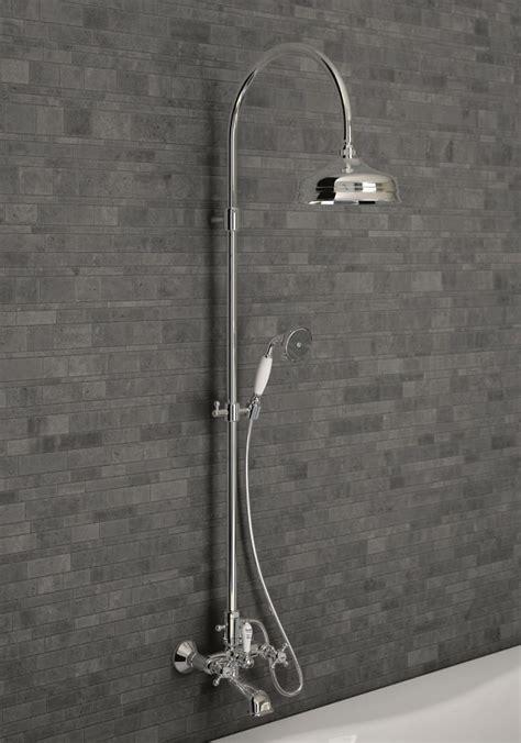 colonna doccia per vasca colonna doccia per vasca immagine per la categoria
