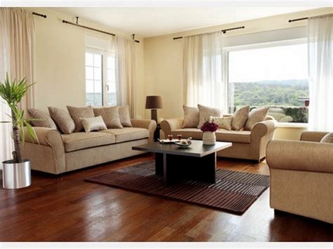 different types of living rooms ideen wandfarbe wohnzimmer