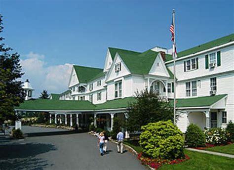 green park inn reviews the green park inn updated 2017 hotel reviews price