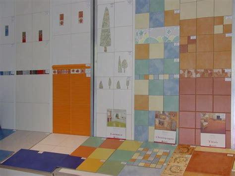 Faire De La Mosaique 601 by Carrelage Exterieur Faux Bois Devis Artisant 224 Perpignan