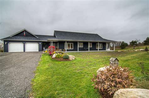 Craftsman Bungalow Floor Plans ranch bungalow with front porch porch door and deck