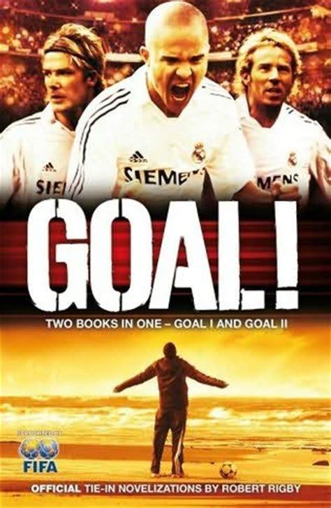 gol goal 1 2 3 boxset dvdrip xvid t rk e dublaj tek link filmes megajsdownload p 225 gina 3