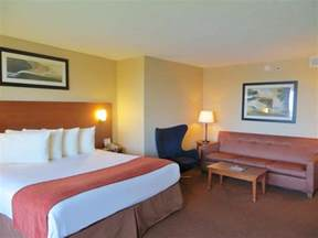 cheap hotels in orlando near disney world deals up to 60