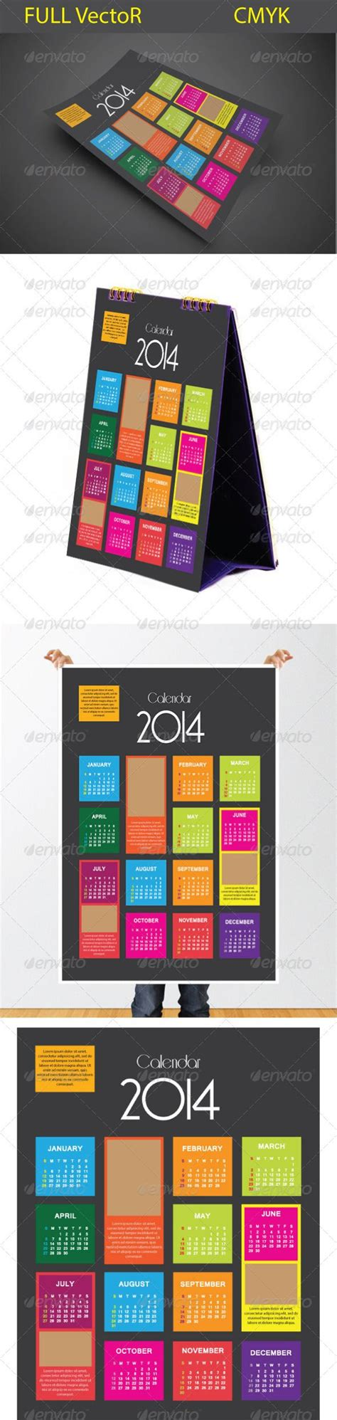 calendar design for company 17 best images about corporate calendar design on