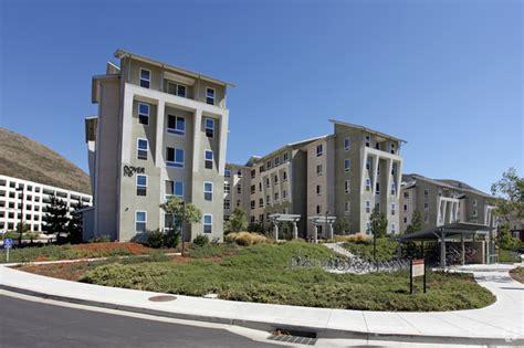 san luis obispo housing poly canyon village housing rentals san luis obispo ca apartments com