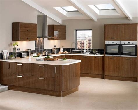 kitchen island units uk details about howdens saponetta cream kitchen doors units