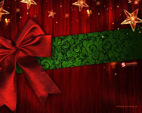 Christmas Backdrops Christmas Wallpaper Backgrounds Wallpaper Cave
