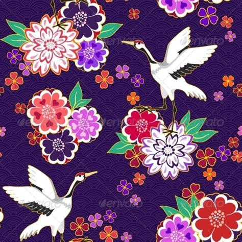kimono pattern symbolism decorative kimono pattern by macrovector graphicriver