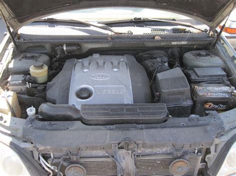 kia sedona engine size kia sedona engine size 28 images 2007 kia sorento 4wd