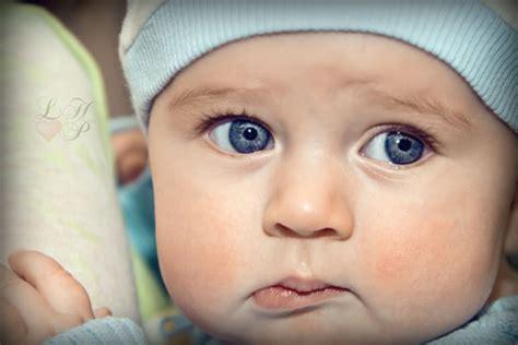 imagenes de bebes tristes llorando depress 227 o em beb 234 s cad 234 meu ursinho